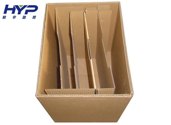 苏州瓦楞纸箱